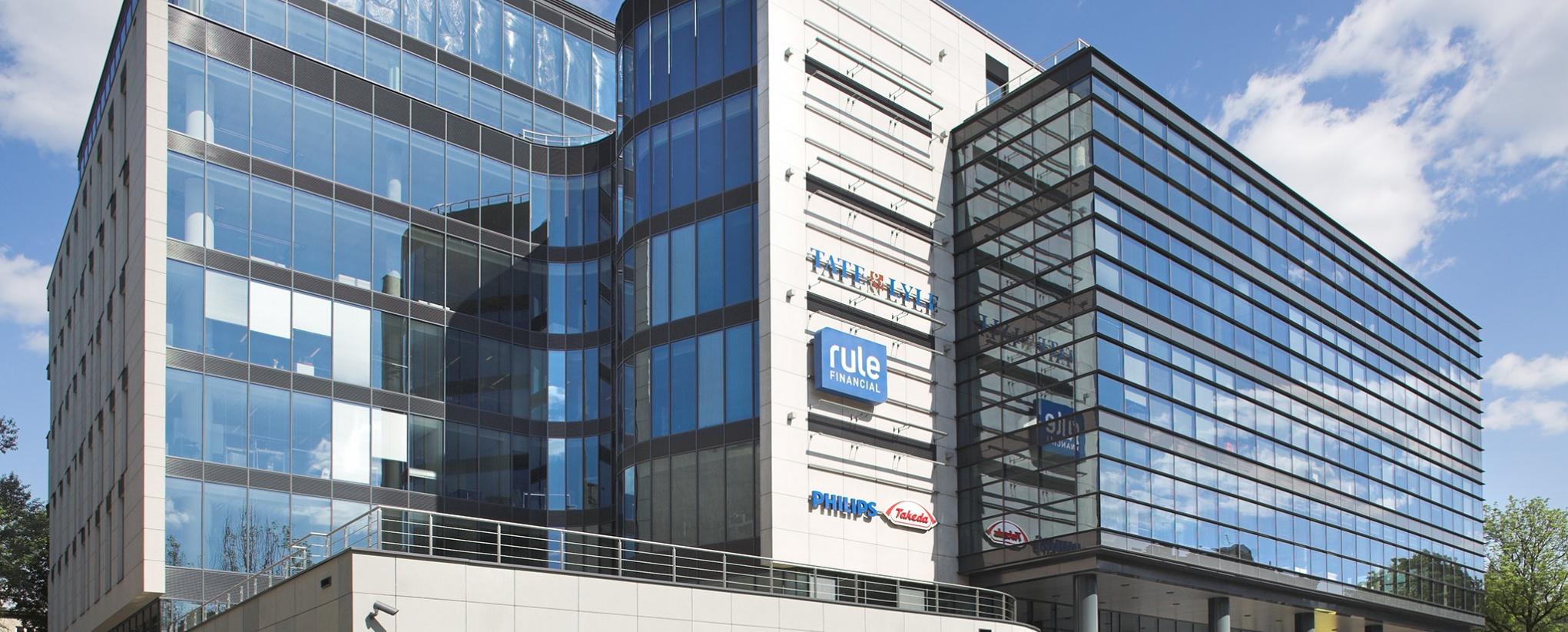Łódź,Office,ul. Sterlinga 8A,1018