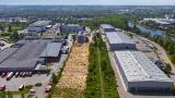 Warsaw,Industrial,ul. Annopol 17,17a,19,21,24,24b,1027