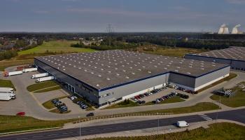 Mysłowice,Industrial,1031