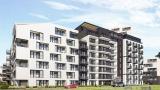 Cracow,Residential,ul. Rakowicka 20,1034