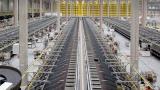 Olsztynek,Industrial,Ameryka 30,1036
