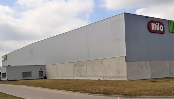 Krągola,Industrial,Kasztelańska 35,1038