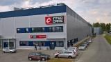 Łódź,Industrial,Dostawcza 10,1040