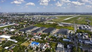 Warszawa,Magazyny,ul. Szyszkowa 20,1024